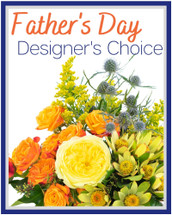 Designer's Choice - Father's Day