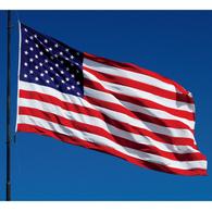 3' x 5' - American Flag