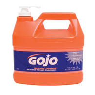 GOJO Pumice Hand Cleaner