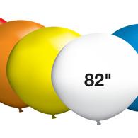 "82"" Jumb Balloon"