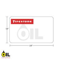 10049992-FIRESTONE-PRO