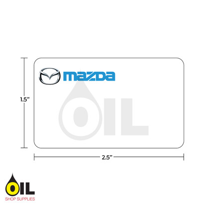 10049992-MAZDA-PRO