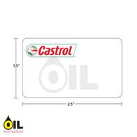 10049992-CASTROL-PRO