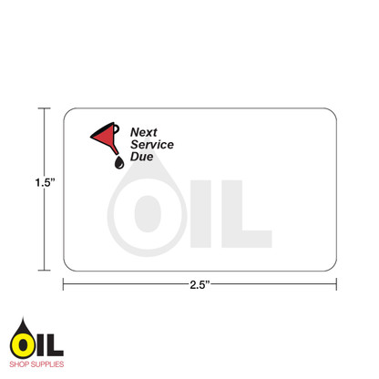 INDY Print 1 - Stock Logo - Funnel and Oil Drop