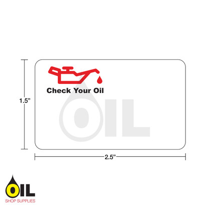 INDY Print 1 - Stock Logo - Oil Can