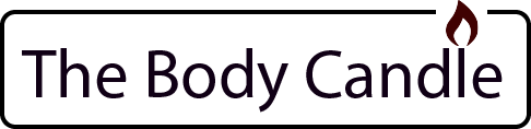 body-candle-logo.png