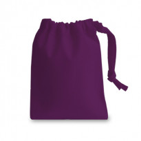 cotton-drawstring-bag-10x13cm-ds-1013-ct-08.jpg