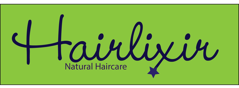 hairlixir-logo.png