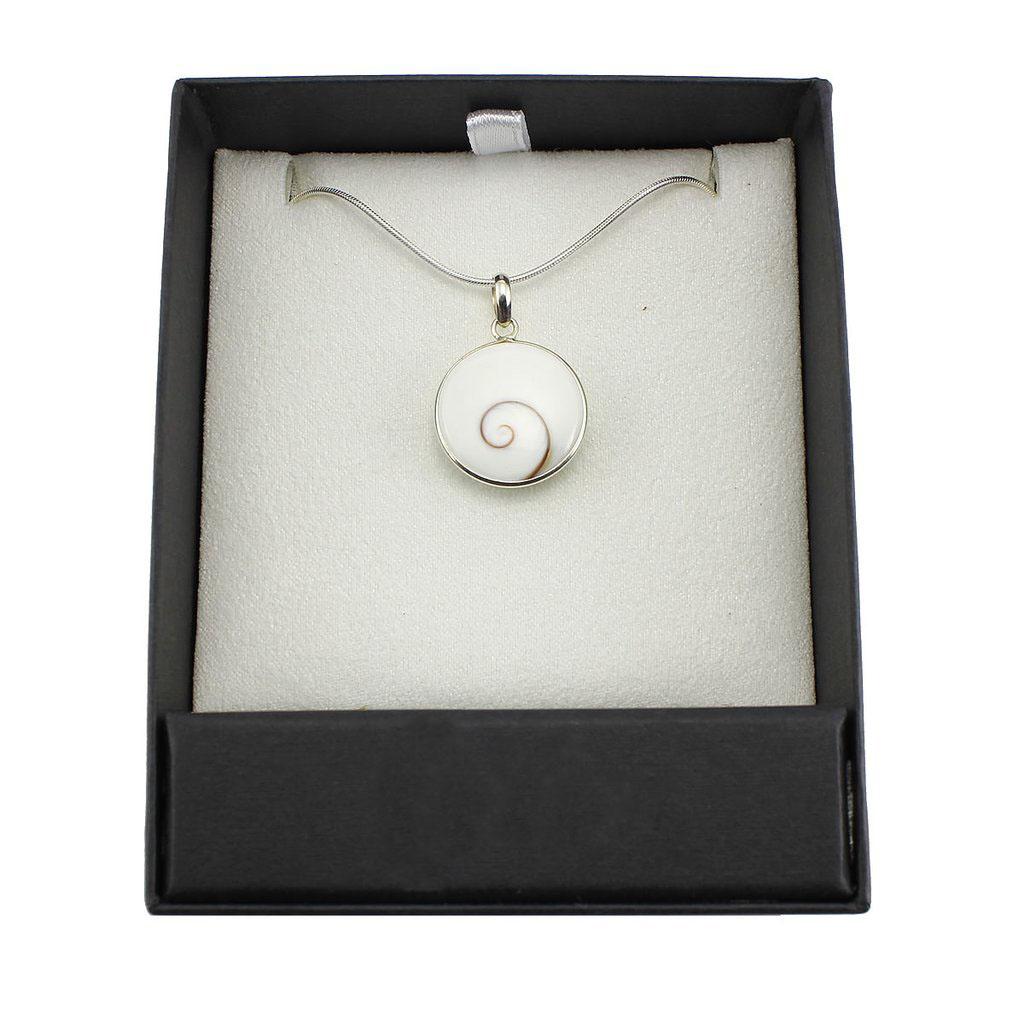 silver-jewellery-boxed.jpg