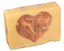 Love Me Soap Bar