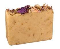 Monoi de Tahiti Soap Bar