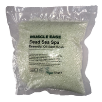 Muscle Ease Bath Soak Refill
