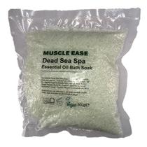 Muscle Ease Bath Soak Refill