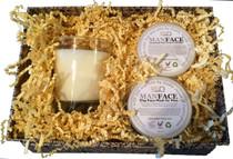 Manface Gift Box 5