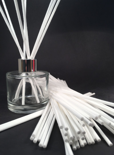 Diffuser Reeds