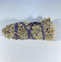 Sage Smudge Stick (Small)