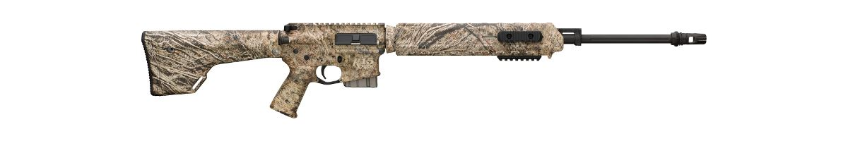 .223 Remington AR-15