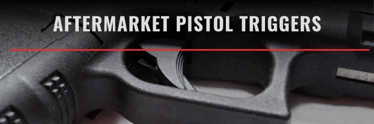 1-feature-handgun-min.jpg