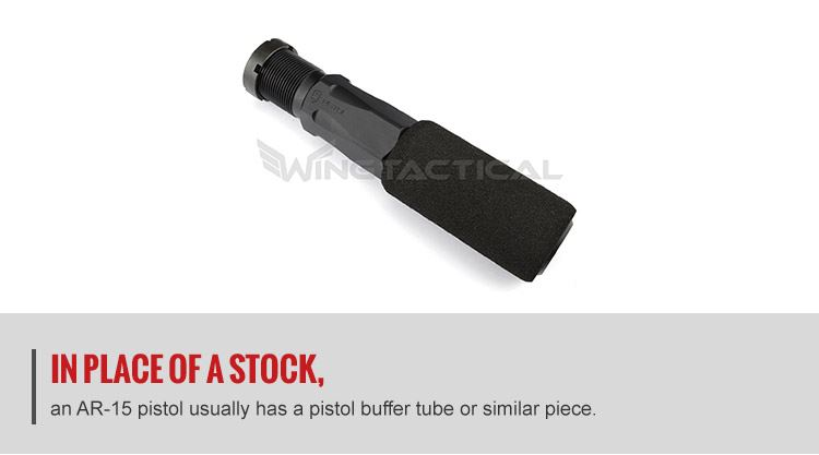 1-pistol-buffer-tube.jpg