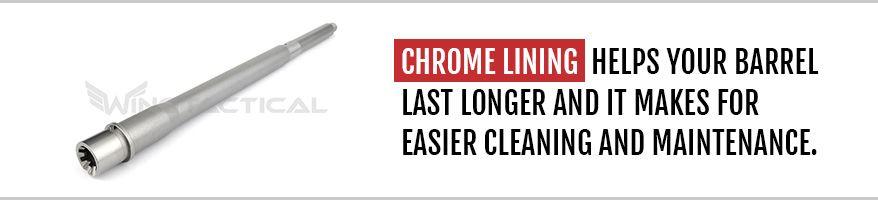 2-chrome-lining.jpg