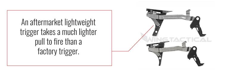 2-lightweight-trigger.jpg