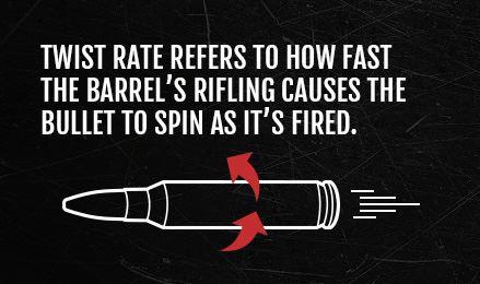 3-barrel-length.jpg
