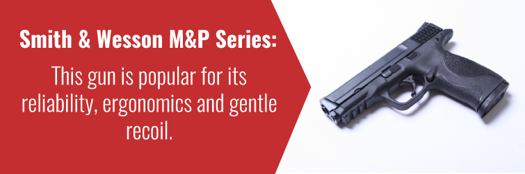3-mp-series.jpg