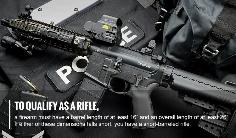 3-short-barreled-rifle.jpg