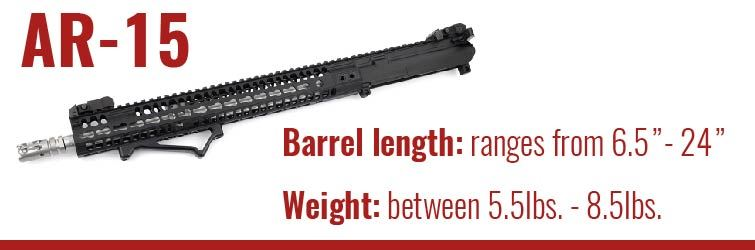 4-barrel-length.jpg