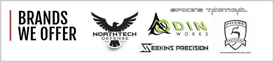 4-brands-we-offer.jpg