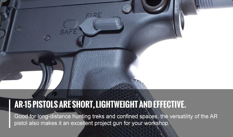 5-ar-15-pistol-rev01.jpg