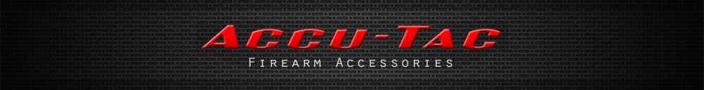 Accu-Tac Banner