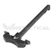 aero-precision-ar-15-ambidextrous-charging-handle-1-.jpeg