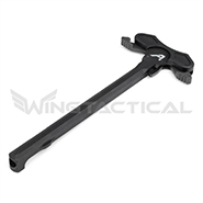 aero-precision-ar-15-ambidextrous-charging-handle-4-.jpeg