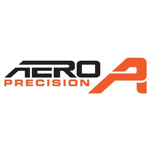 Aero Precision Scope Mounts, AR Uppers