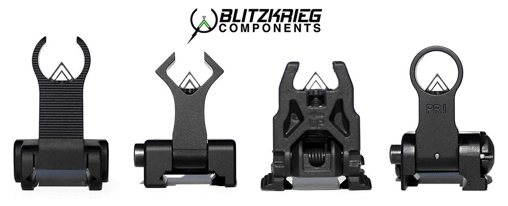 blitzkrieg-components-front-sight-posts.jpg