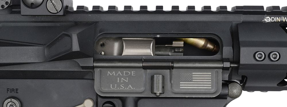 How To Fix Common Ar 15 Malfunctions And Stoppages