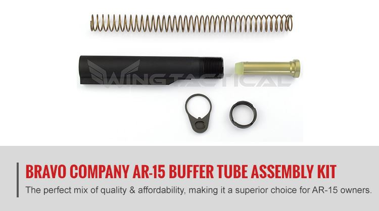 bravo-company-buffer-tube-kit.jpg