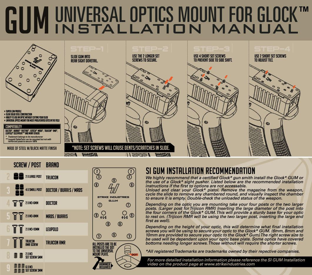 gun-universal-optics-mount-for-glock-installation.jpg