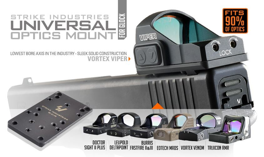 gun-universal-optics-mount-for-glock.jpg