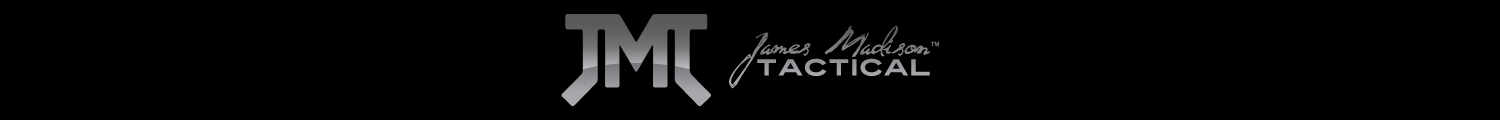 James Madison Tactical Products