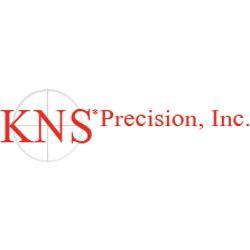 kns-logo.jpg