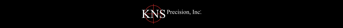 KNS Precision Products