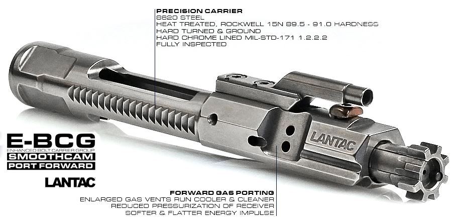 lantac-e-bcg-enhanced-bolt-carrier-group-.jpg