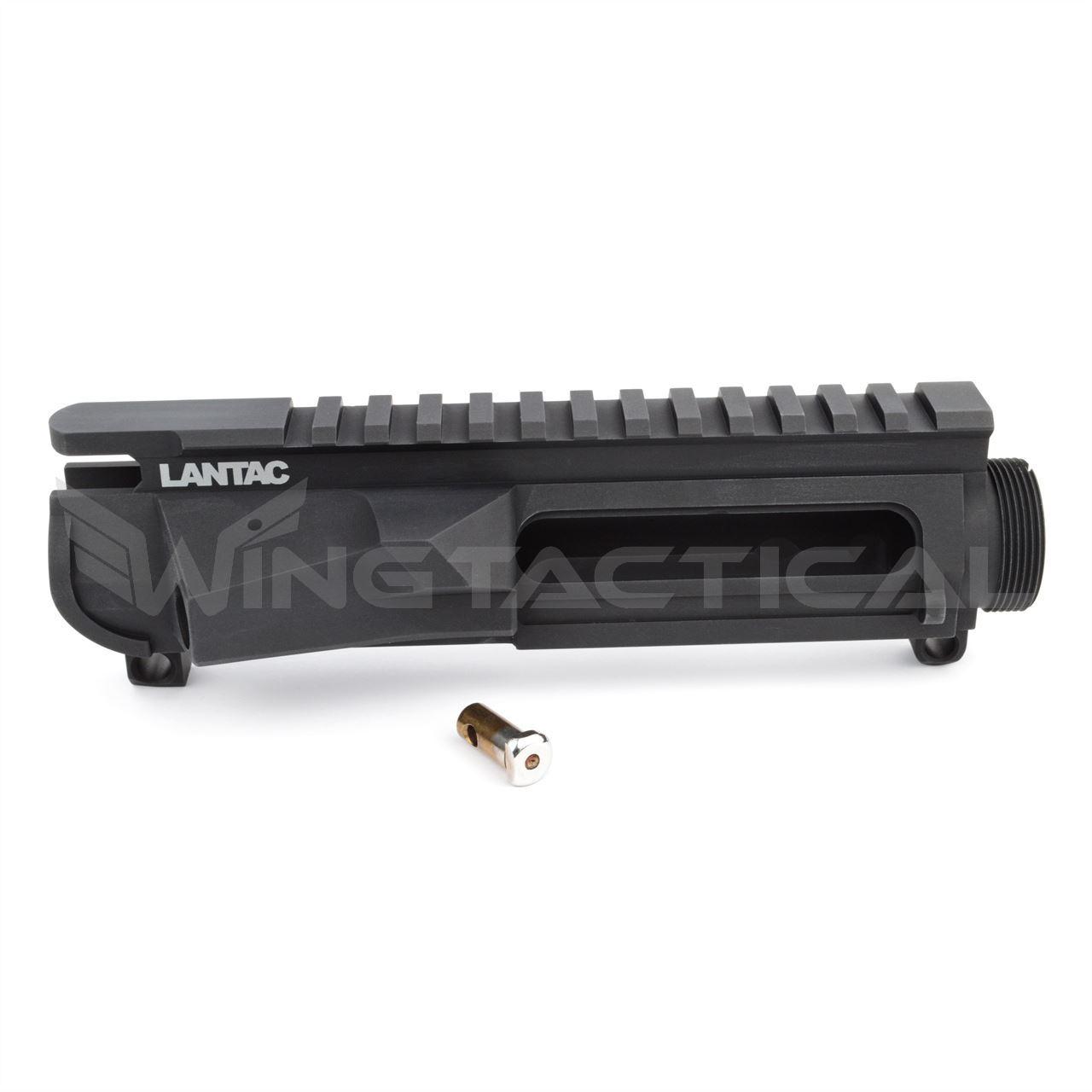 lantac-image-1.jpg
