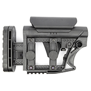 LUTH-AR Adjustable Carbine Stock (MBA-3)