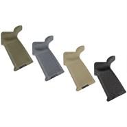 Magpul MOE AR-15 Polymer Grip