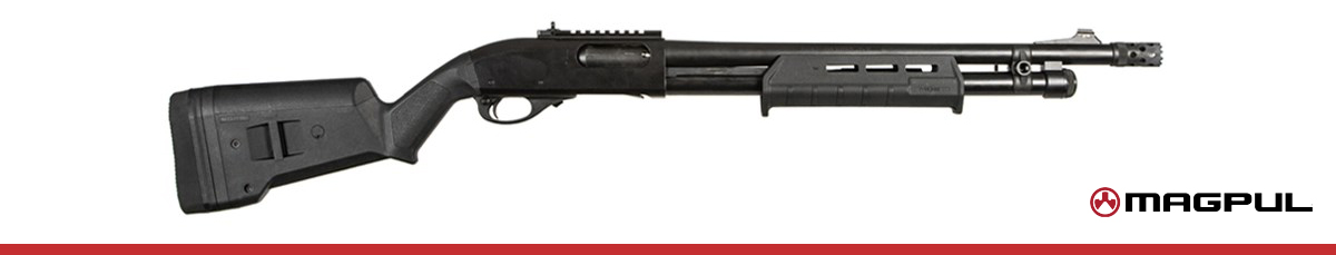 Magpul 870 Forend
