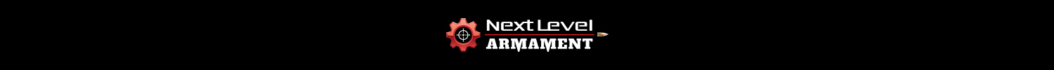 Next Level Armament Brand Profile and Products