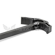 next-level-armament-nlx-556-ambidextrous-charging-handle-2-.jpeg